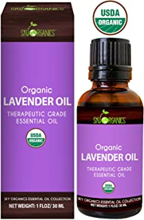 Best heaven essential oil Reviews