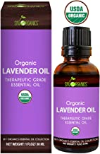 lavender essential oil for mosquitoes