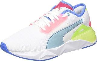 Puma Cell Plasmic Technical_Sport_Shoe For Women