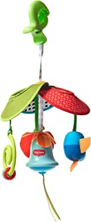 Tiny Love Meadow Days Pack & Go Mini Baby Mobile (3333111341)
