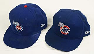 3ff988e6757 Amazon.com  Game Used - Hats   Sports  Collectibles   Fine Art