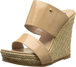 Juicy Couture BRIEEE - Sandalias para mujer