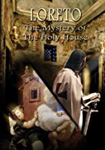 Loreto: The Mystery of the Holy House (DVD)