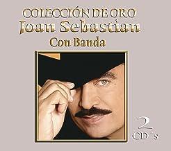 Coleccion de Oro:Con Banda