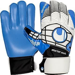 uhlsport Eliminator Starter Soft Gloves [W]