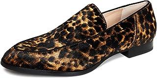 meilleur site web f4107 9f836 Amazon.fr : zara - Marron / Chaussures : Chaussures et Sacs