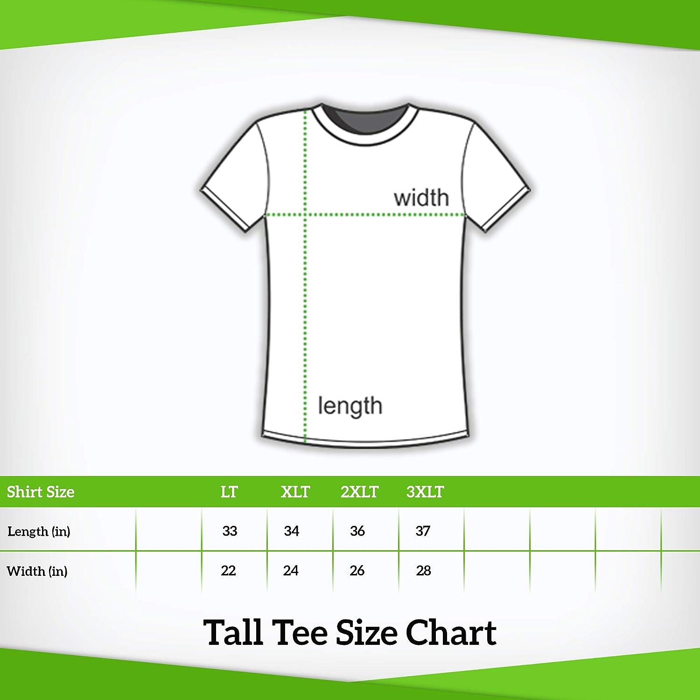 USA Direct Ruth Gehrig 1932 Election Retro Babe Bambino NYC Mens Big and Tall T-Shirt