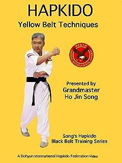 yellow song com