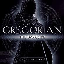Best gregorian the dark side Reviews