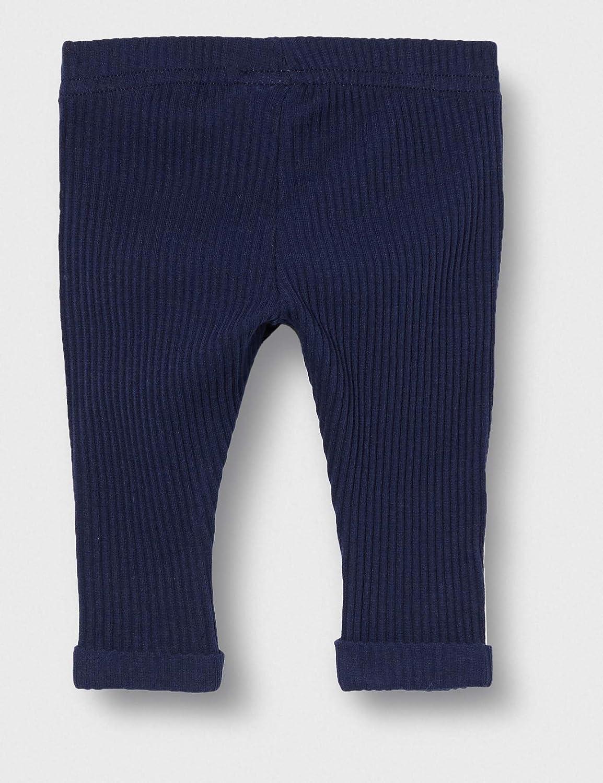 United Colors of Benetton Leggings para Beb/és