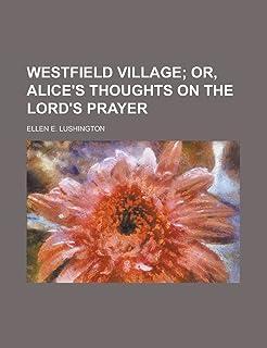 Westfield Village