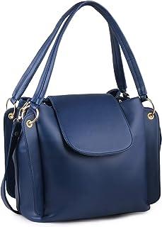 ADISA Women's Shoulder Bag