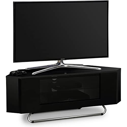 Tv Cabinet With Doors Amazon