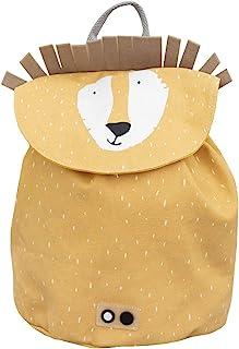 Mini Mochila Trixie Mr. Lion