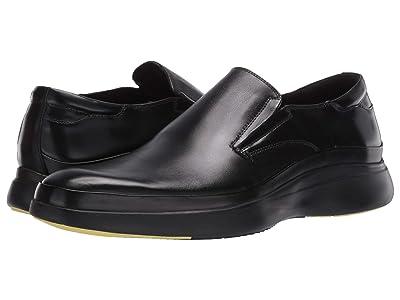 Kenneth Cole New York Mello Slip-On (Black) Men