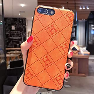 Top 10 Best Hermes Iphone Xs Max Case Reviews Of 2021