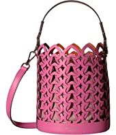 Kate Spade New York - Dorie Small Bucket