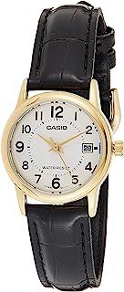 Casio - Watch Women - LTP-V002GL-7