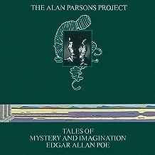 Best alan parsons project the raven Reviews