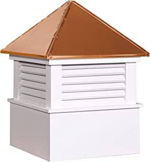 Best east coast weathervanes and cupolas Reviews