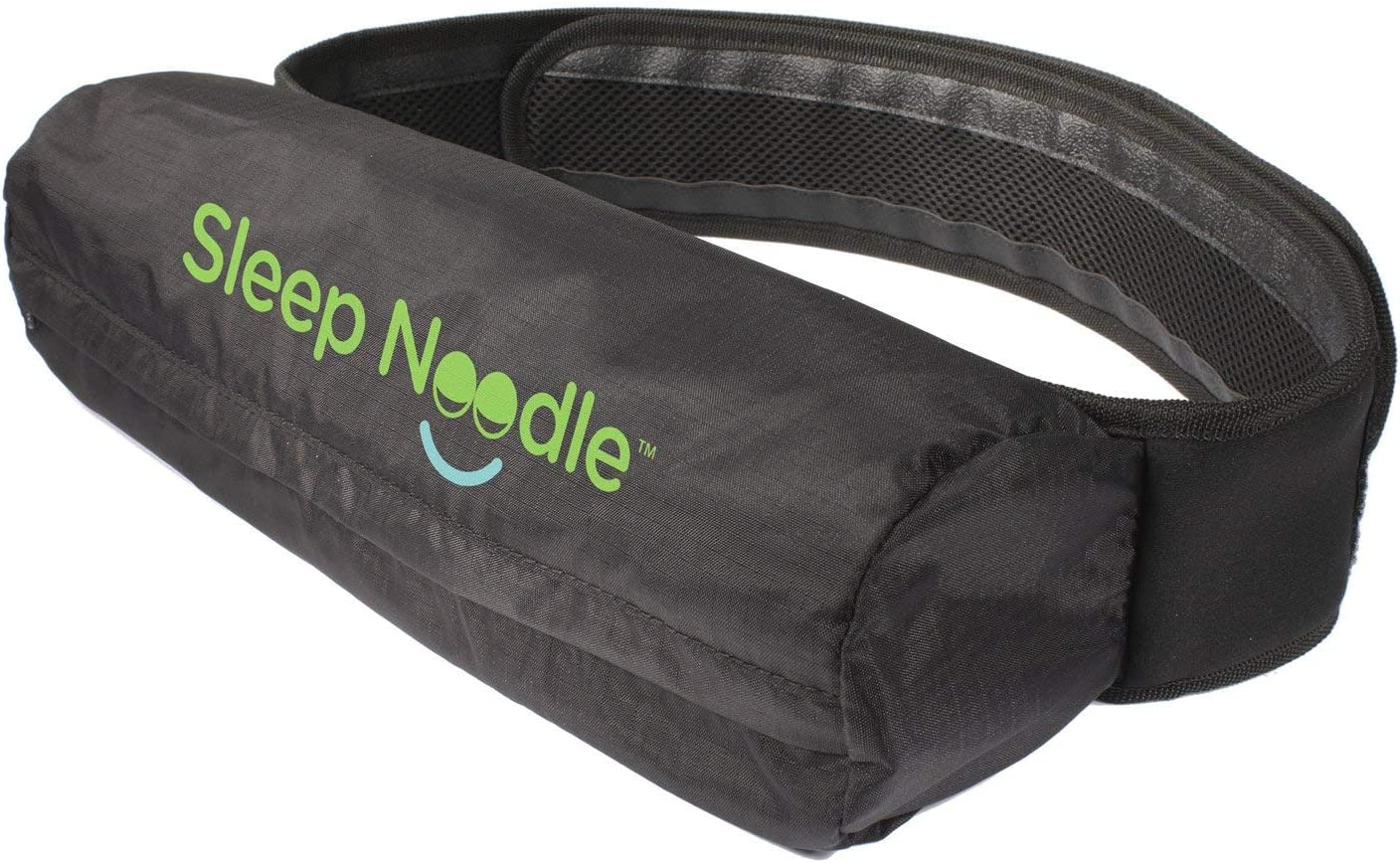 CPAPology Sleep Noodle At the price Max 58% OFF of surprise Positional Aid