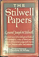 The Stilwell Papers, 1948