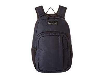 Dakine Campus Small 18L Backpack (Night Sky) Backpack Bags