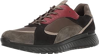 Men's St1 Trend Sneaker