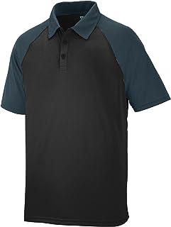 Augusta Sportswear Men's Augusta Scout Polo