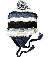 Vida Knit Hat (Little Kids/Big Kids)