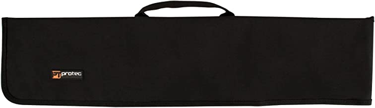 music bags cases