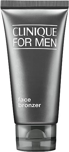 Clinique Skin Supplies for Men: Non-Streak Bronzer - 60ml/2oz