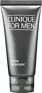 Best clinique for men face bronzer Reviews