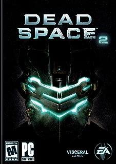 Dead Space 2 [Download]