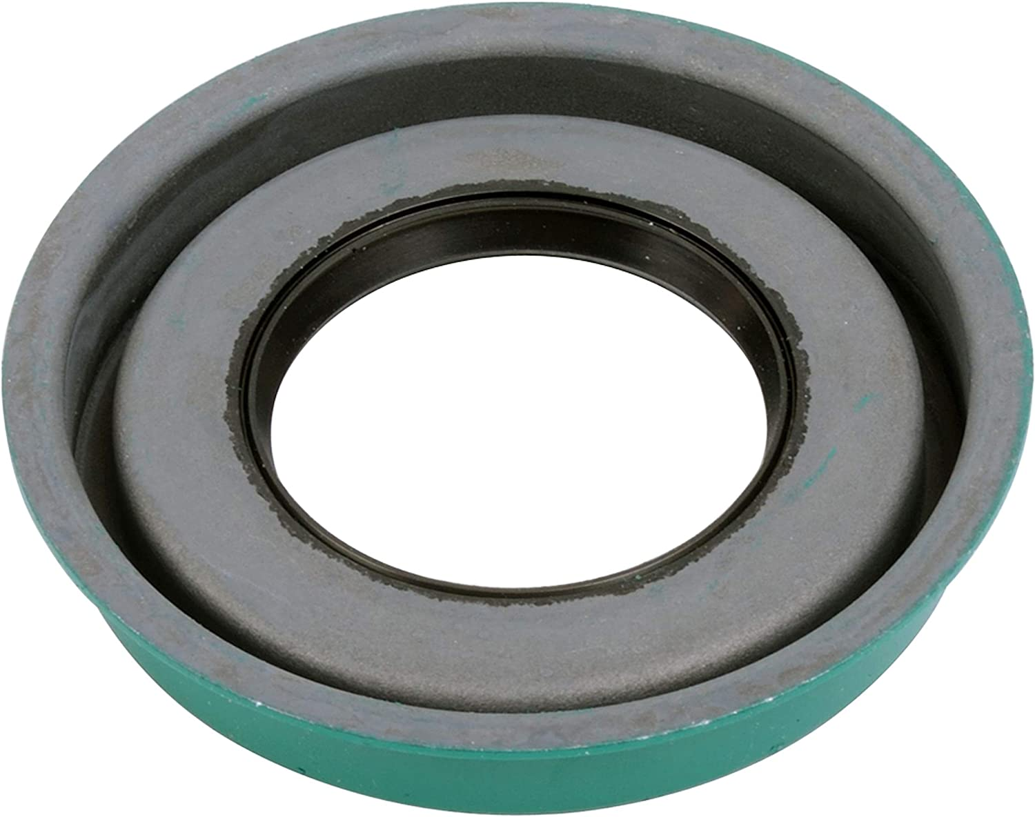 SKF 16146 SEAL limited product Grease Sales for sale Seals