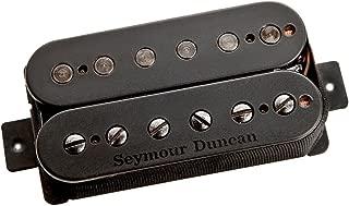Seymour Duncan Pegasus Bridge Humbucker Guitar Pickup