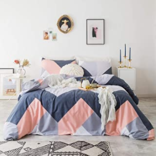 Best coral and blue comforter Reviews