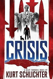 Crisis (Kelly Turnbull)
