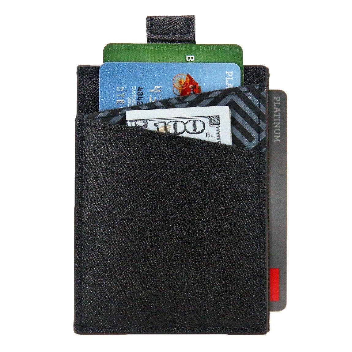 Slim Wallet 5 0 DASH Co