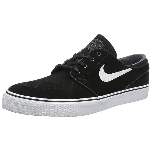 847a64d02994b Stefan Janoski Shoes: Amazon.co.uk
