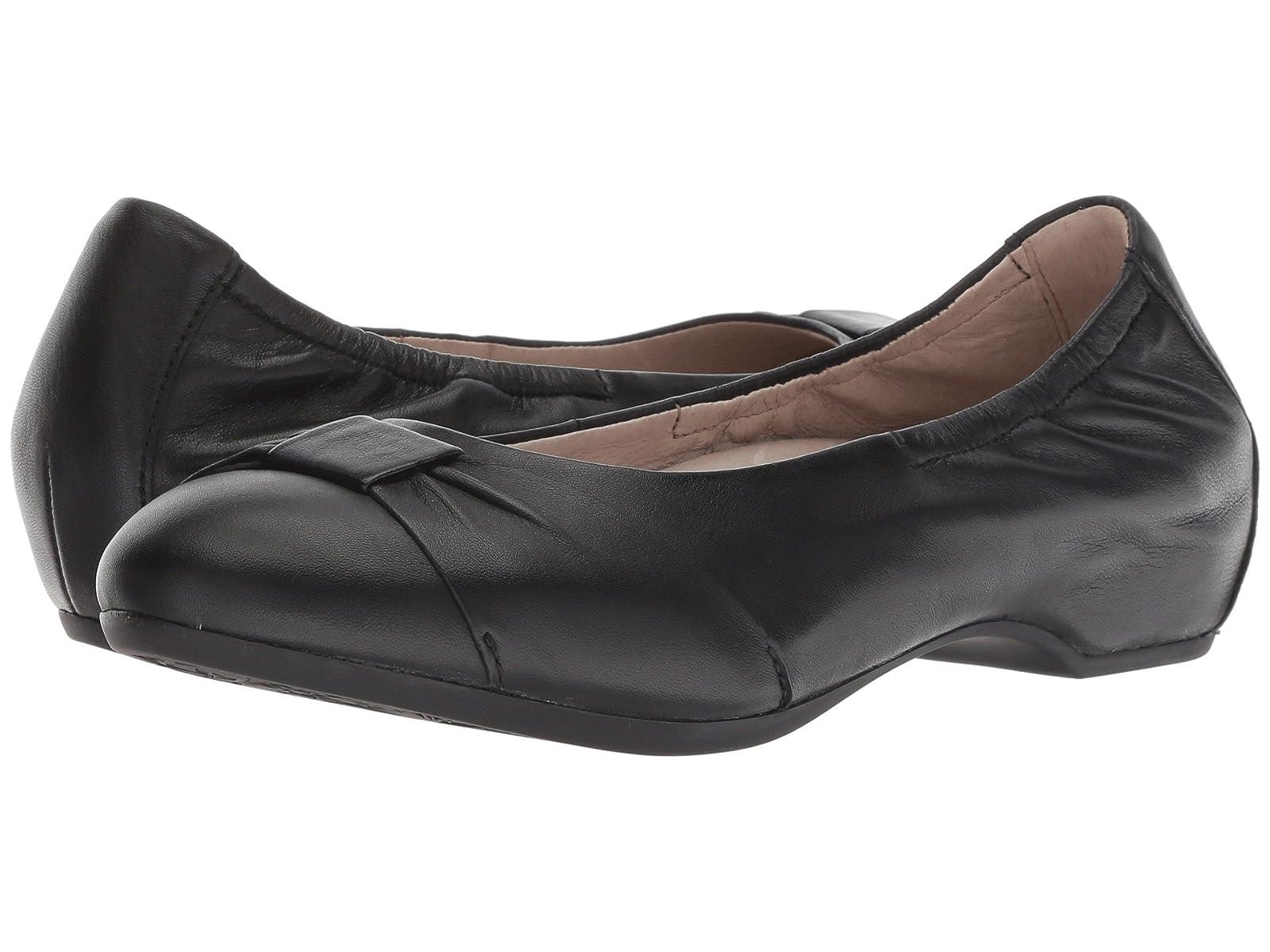 Dansko LinaAtmospheric grades have affordable shoes