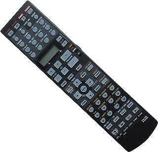 Calvas 70/% NEW BN59-01220G JU7500F Smart Remote Control For Samsung Curved TV SMART 4K UHD TV