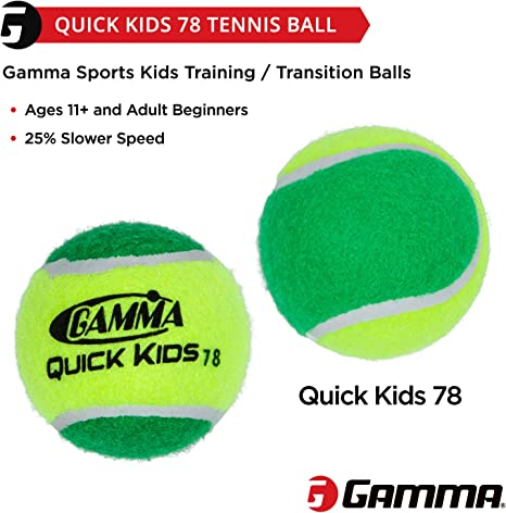 NEW 25 TENNIS BALLS FOR KIDS CRICKET BACKYARD GAMES  SCHOOLS ETC.