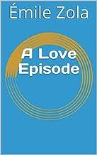 A Love Episode (English Edition)