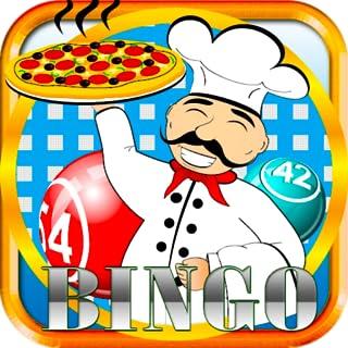 Pizza Recipes Bingo Free Jackpot Casino 2015 Salami Sauce Order Casino Jackpot Vegas Pizza Restaurant Best Bingo Free App ...