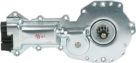 Cardone Select 82-144 New Window Lift Motor