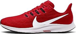 Nike Air Zoom Pegasus 36 Tb Mens