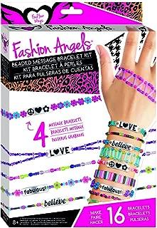 Best fashion angels friendship bracelet Reviews