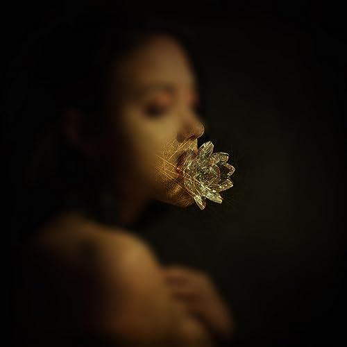 Lotus Flower By Alexa Melo On Amazon Music Amazoncom
