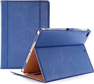 ProCase iPad 9.7 Case (Old Model) 2018 iPad 6th Generation / 2017 iPad 5th Generation Case - Stand Folio Cover Case for Ap...